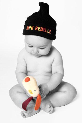 mini-rebelle-blogjpg